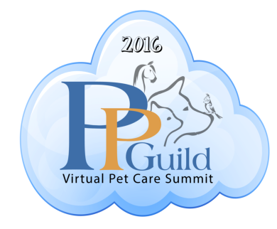 The Pet Professional Guild British Isles Recorded Webinars